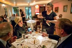 The Simone, The 10 Best New Restaurants of 2014 - NYTimes.com