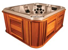 1000 Images About Arctic Spas Hot Tubs On Pinterest Hot