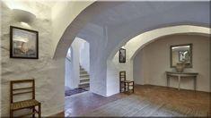 gyönyörű rusztikus lakások (Szép házak, luxuslakások 8)
