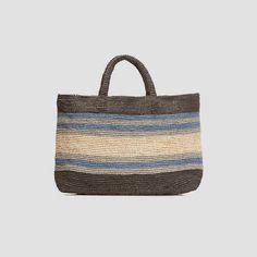 Beach Bags, Straw Bag, Burlap, Reusable Tote Bags, Face, Hessian Fabric, Beach Totes, The Face, Faces