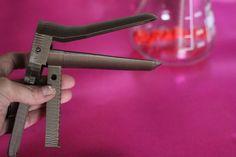 Meet the GynePunks Pushing the Boundaries of DIY Gynecology | Motherboard