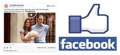 Ahora todos podrán insertar posts y videos de Facebook en webs externas » Tecnews.pe