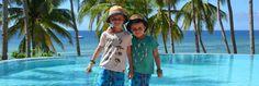 Rozhovor: Najväčšou prekážkou cestovania s deťmi je strach