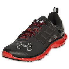 Under Armour Micro G Split Men's Running Shoes my (new squatting shoes)