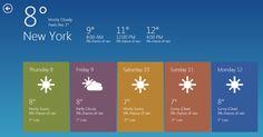 weather-windows-7-metro