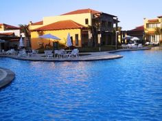 Blue tree park buzios Hotel is a  best #Resort in #Brazil.