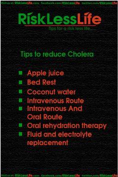 Tips-to-reduce-Cholera
