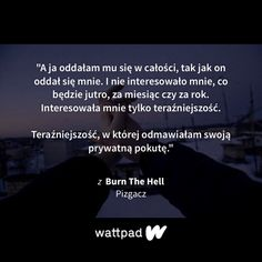 Real Life, Wattpad, My Love, Quotes, Quotations, Qoutes, Manager Quotes