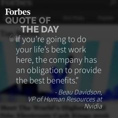 Nvda Quote Pinahmad Syahrizal Rizal On Forbes Quotes Of The Day 10 Dec 2017