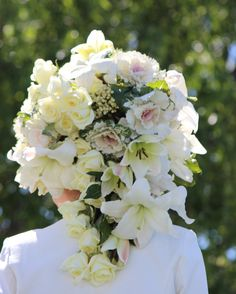 Fashion in the Field headpiece Everything Is Possible, Whimsical Wedding, Flower Wall, Headpiece, Special Occasion, Floral Wreath, Wreaths, Rose, Flowers