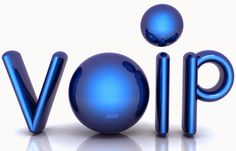 How to Find the Affordable #VoIP #Business #Services? Do you know how to find the best and affordable VoIP business services for the prosperity of business?
