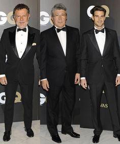 trajes-de-gala-para-hombres2