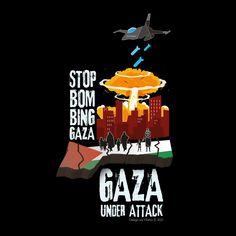 Dieses doppelt Moral der deutschen Medien und der Bundesregierung ist absolut eine Frechheit. Egal, welches unrecht von Terrorregime Israel ausgeht, Menschenrechts- wie Völkerrechtsverletzungen Israel hat immer recht! Es kotzt mich so an; und wenn man niederschreibt, was die Wahrheit ist, kommt sofort die Antisemiten Keule. Wie lange soll das noch so weitergehen, dass den Terrorregime Israel alles, aber auch alles unrecht, nachgesehen wird, und die Deutschen Medien und die Bundesregierung… Moral, Palestine, Hearts, Ideas, Keep Walking, Human Rights, Psychics, Thoughts