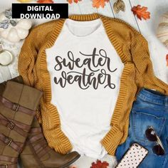 Pullover Shirt, Sweater Shirt, Shirt Outfit, Big Sweater, Sweater Weather, Fall Winter Outfits, Autumn Winter Fashion, Casual Winter, Women's Casual