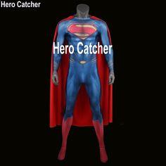 Super heroj gay sex