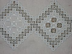 Image Search Results- hardanger – Yahoo! Image Search Results hardanger – Yahoo! Types Of Embroidery, Learn Embroidery, Hand Embroidery Stitches, Embroidery Techniques, Embroidery Patterns, Bookmark Craft, Hardanger Embroidery, Paper Embroidery, Drawn Thread