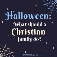 How do you handle Halloween? While opinions on this holiday vary greatly- we can all agree to be a light our neighbors and to let others see Christ in us. Are you ready to shine this weekend?