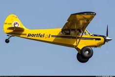 Christen A-1 Husky aircraft picture