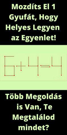 #logikai #teszt
