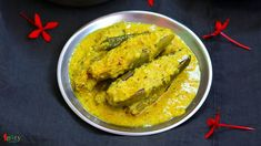 Potol Bhapa / Steamed Pointed Gourd Easy Recipes, Easy Meals, Yellow Mustard Seeds, Food Categories, Food Reviews, World Recipes, Restaurant Recipes, Gourd, Cooking Time