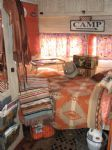 Montana Camps and Cabins | Original and Restored Vintage Travel Trailers and Vintage Campers For Sale