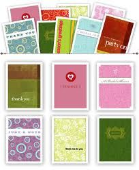 FREE PRINTABLE CARDS,FREE PRINTABLE BIRTHDAY INVITATIONS,PRINTABLE RULER, FREE PRINTABLE CROSSWORD PUZZLES,ORIGAMI ROSE