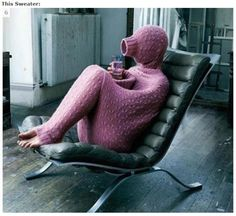 keep warm funny - Google Search