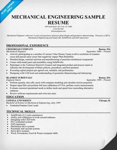 Senior Management Executive Manufacturing Engineering Resume Sample Books Worth Reading Great Senior Management Executive Man Job Resume Template Engineering Resume Best Resume Template