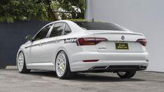Ww Jetta, Volkswagen Jetta, Vw, Nissan 300zx, Cars, Vehicles, Autos, Automobile, Car