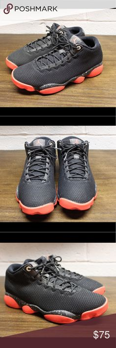 29 Best Jordan Horizon images | Jordan horizon, Jordans, Air