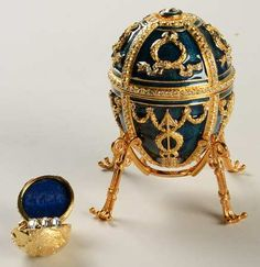 Faberge China Faberge Egg  Replacements, Ltd. Search: faberge eggs