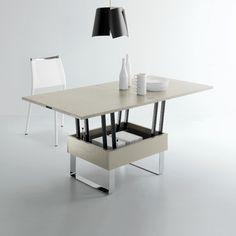Cleo Convertible Coffee Table | Wayfair