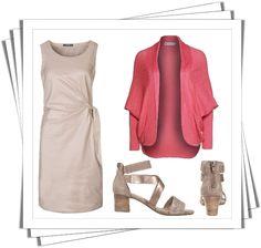 inside 9 B: Capsule Wardrobe Elegant Fall Color Palette, Capsule Wardrobe, Elegant, Classy, Autumn Color Palette, Chic