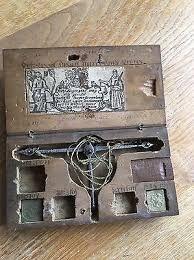 """Résultat de recherche d'images pour """"antique coin scale"""""""