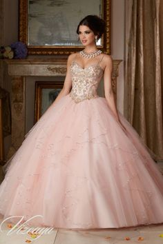 Pretty quinceanera dresses, 15 dresses, and vestidos de quinceanera. We have turquoise quinceanera dresses, pink 15 dresses, and custom quince dresses! Rose Gold Quinceanera Dresses, Prom Dresses, Wedding Dresses, Quinceanera Ideas, Cheap Dresses, Chiffon Dresses, Bridesmaid Gowns, Fall Dresses, Long Dresses