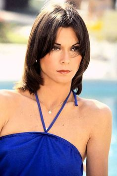 Charlie's Angels 76-81 KATE JACKSON
