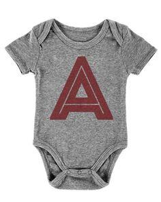 b857ddfad 7 Best Unique Baby Boy Dresses images
