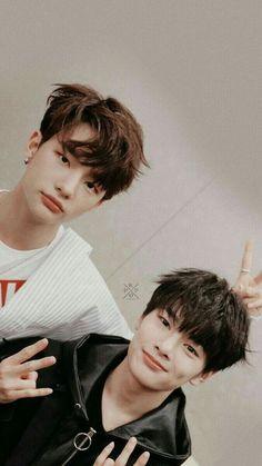 Check out Stray Kids @ Iomoio Fandom, Kids Wallpaper, Lee Know, Lee Min Ho, K Pop, K Idols, Rapper, Islam, Fangirl