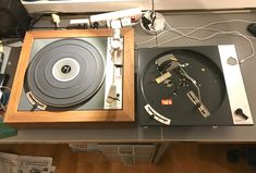 Turntable, Music Instruments, Record Player, Musical Instruments