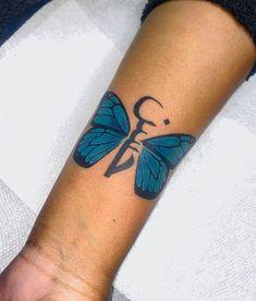 Belly Tattoos, Bff Tattoos, Dainty Tattoos, Symbolic Tattoos, Future Tattoos, Unique Tattoos, Body Art Tattoos, Sleeve Tattoos, Tattoo Quotes