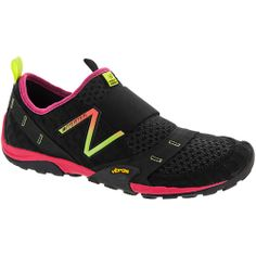 229 Best Trail Running Shoes images | Trail running shoes