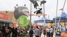 Mangiare (bene) a Expo Milano 2015 a meno di 15 euro