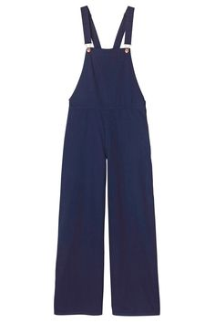Either way we've got 'em trousers (or pants if you wish) that'll do the job. Casual Dress Outfits, Summer Dress Outfits, Simple Outfits, Long Overalls, Dungarees, Burgundy Pants, Boiler Suit, Womens Workout Outfits, Looks Style
