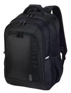 Smart Laptop Backpack - http://www.reklaamkingitus.com/et/laptopkott/69769/Smart+Laptop+Backpack-PRFR001392.html