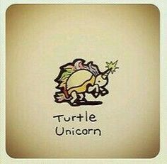 Your big tortoise is a source of pleasure to you. You bought the turtle so you can have more fun with family members and friends. Sweet Turtles, Cute Turtles, Baby Turtles, Cute Turtle Drawings, Animal Drawings, Cute Drawings, Tiny Turtle, Turtle Love, Kawaii Turtle