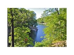 Vacant Lots/Land - NINEVEH, IN Great opportunity to buy a BUILDABLE LAKEFRONT LOT on Sweetwater Lake.  A Perk Test  has been done and a three Bedroom home can be built on this beautiful wooded lot  with view s of Sweetwaater Lake.
