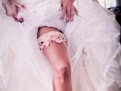64 Hot Wedding Garters For Any Taste 64 Hot Wedding Garters For Any Taste A garter is a pretty and hot bridal accessory that is also a part of an old tradition – throwing the Wedding Day Tips, Wedding Night, Diy Wedding, Fall Wedding, Wedding Reception, Wedding Ideas, Wedding Garter Lace, Wedding Garters, Garter Toss