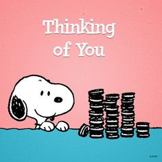 ❤️ #snoopy #peanuts #thegang #peanutsgang #schulz #charlesschulz #charliebrown #lucy #linus #vanpelt #woodstock #marcie #peppermintpatty #patty #belle #sally #snoopyfriends #schroeder #beagle #violetgray #frieda #snoopygang #peggyjean #shirley #clara #sophie #franklin #shermy #littleredhairedgirl #zigzag #Rerun van Pelt #Eudora #Peggy #Jean #charlotte #braun #andy #olaf #marbles #spike #molly #roy #Kite-Eating #Tree