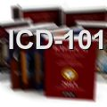Get the best ICD 10 training from the best certified medical coding trainer online. By the end of this course you will be ready to take the AAPC's ICD-10-CM Proficiency Assessment, and even go for CCS credentials! http://howtostudyforcpcexam.com/rdr-2014-icd-10-cm-full