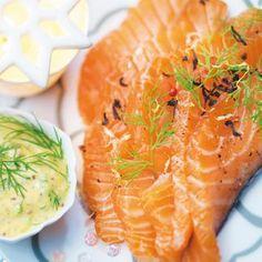 1000 images about les 10 plus beaux gravlax au saumon on. Black Bedroom Furniture Sets. Home Design Ideas